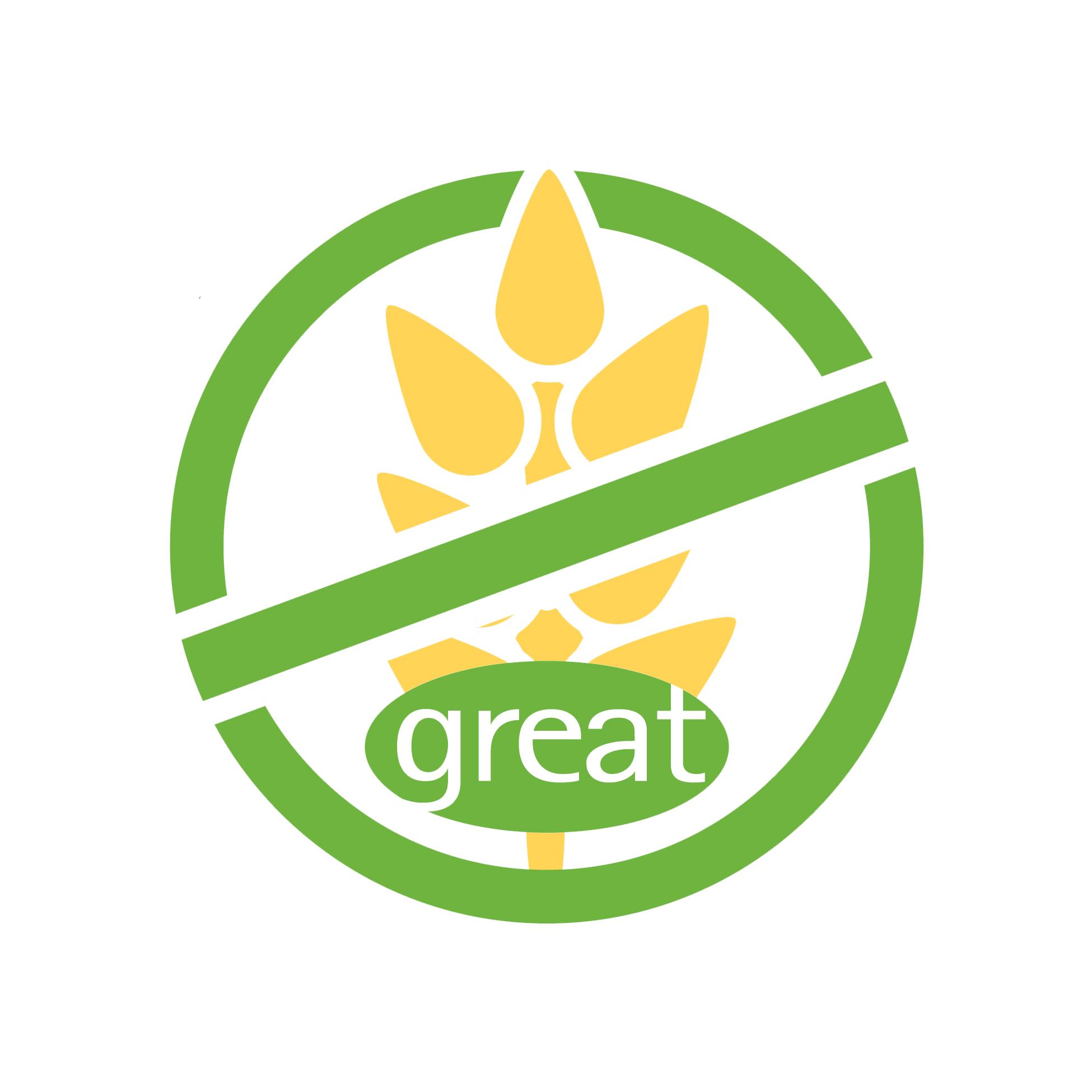 GREAT-kitchens-gluten-free-logo - Venue
