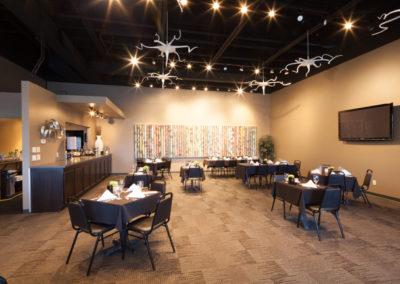 venue-restaurant-and-lounge-cornhusker-room