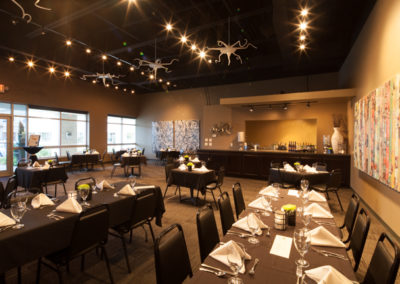 venue-restaurant-and-lounge-cornhusker-room2