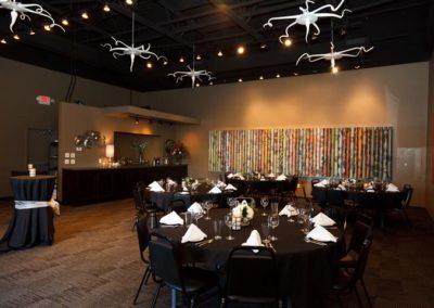 venue-restaurant-and-lounge-cornhusker-room3