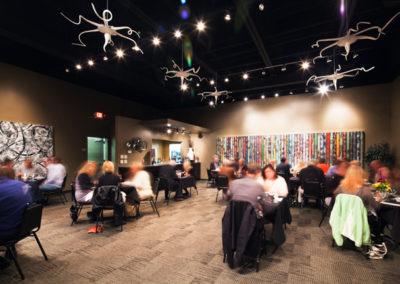venue-restaurant-and-lounge-cornhusker-room4
