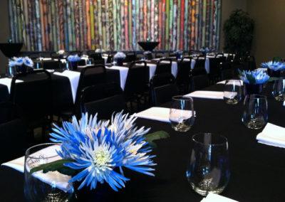 venue-restaurant-and-lounge-cornhusker-room5