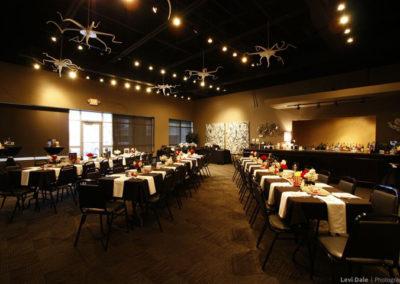 venue-restaurant-and-lounge-cornhusker-room6