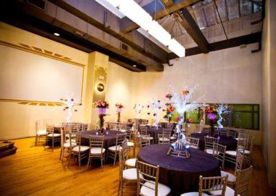 venue-restaurant-and-lounge-jasmine-room