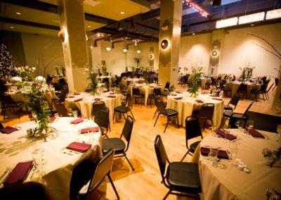 venue-restaurant-and-lounge-jasmine-room-full-room