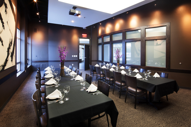 venue-restautant-and-lounge-lincoln-room
