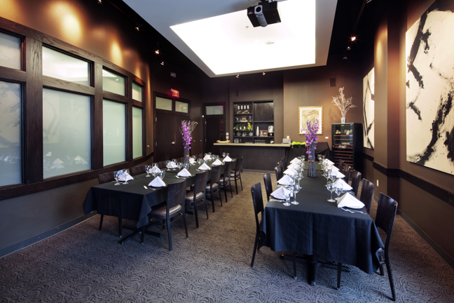 venue-restautant-and-lounge-lincoln-room3