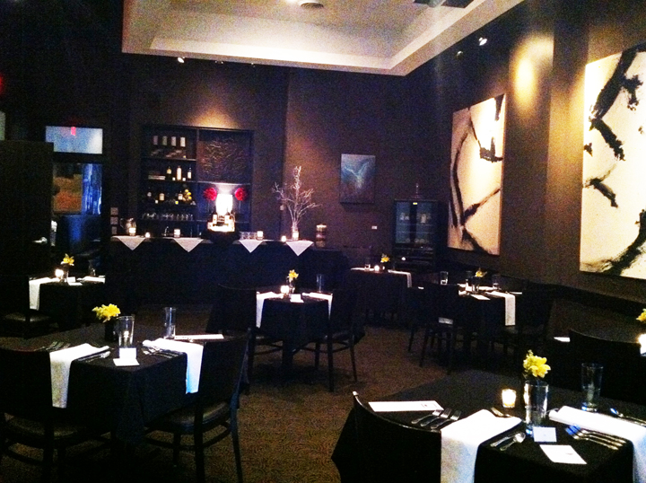 venue-restautant-and-lounge-lincoln-room5