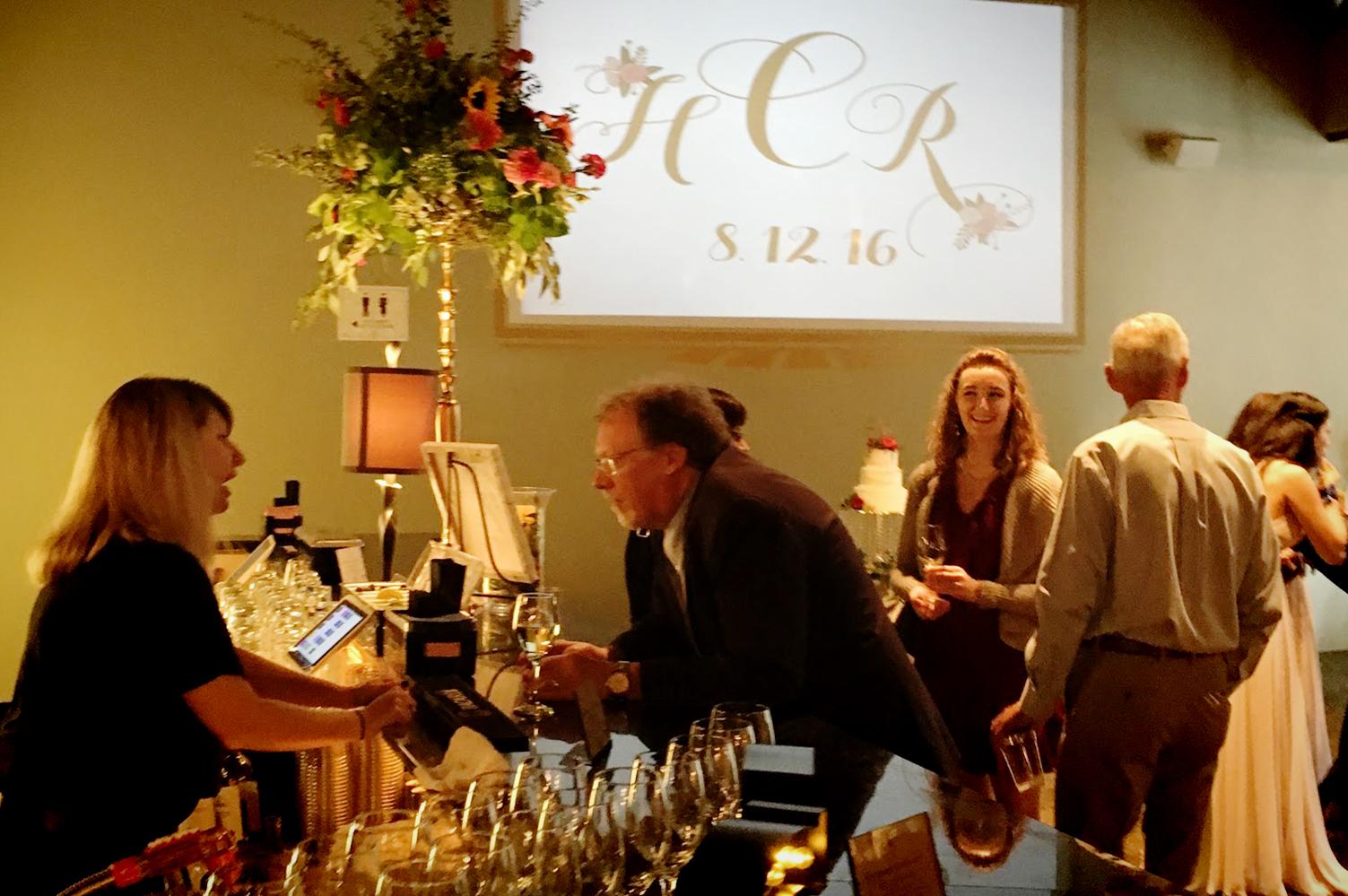 Wedding Reception & Event Venue In Lincoln, NE