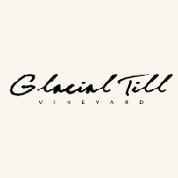 Glacial Till Vineyard logo | Venue Catering Lincoln, NE