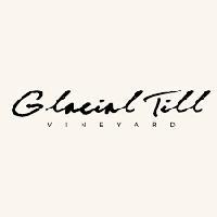 Glacial Till Vineyard logo | Venue Catering Lincoln, NE