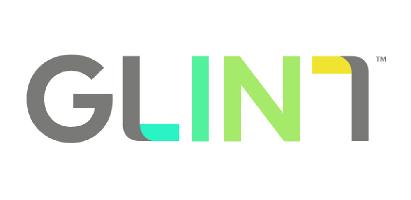 Glint logo | Venue Catering Lincoln, NE