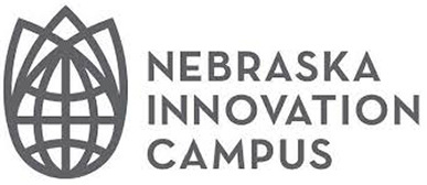 Nebraska Innovation Campus Logo | Venue Catering Lincoln, NE