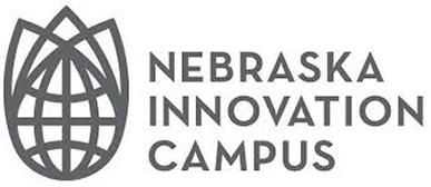 Nebraska Innovation Campus Logo | Venue Catering Lincoln, NE