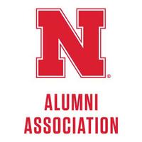 Nebraska Alumni Association logo | Venue Catering Lincoln, NE