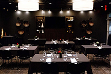 Lancaster Room | Venue Catering Lincoln, NE
