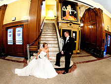 catering for weddings | Venue Catering Lincoln, NE