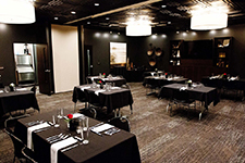 Nebraska Room | Venue Catering Lincoln, NE